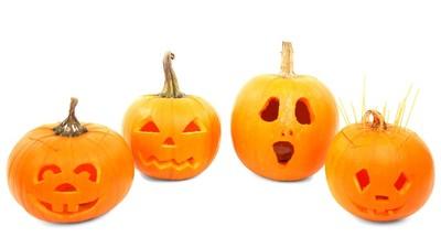 PTA Halloween disco raises £343!