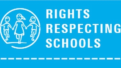 We have achieved the Rights Respecting Silver Award!