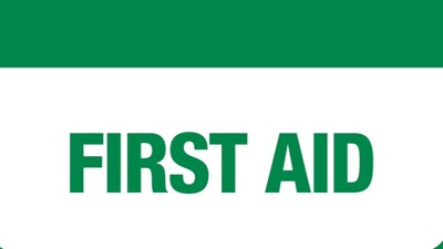 First Aid for Families Course