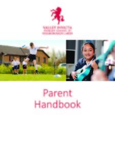 Holborough handbook Page 01